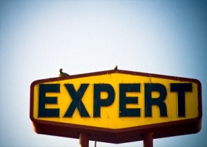 ExpertSign