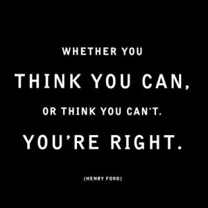 think-positive4