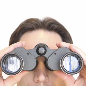 binoculars-small