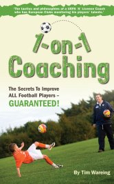 1-on-1 Coaching