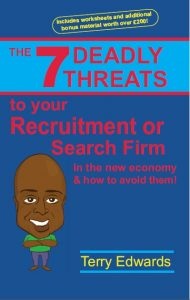 7 Deadly Threats