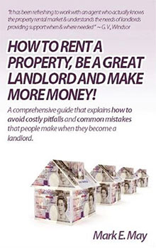 How To Rent a Property