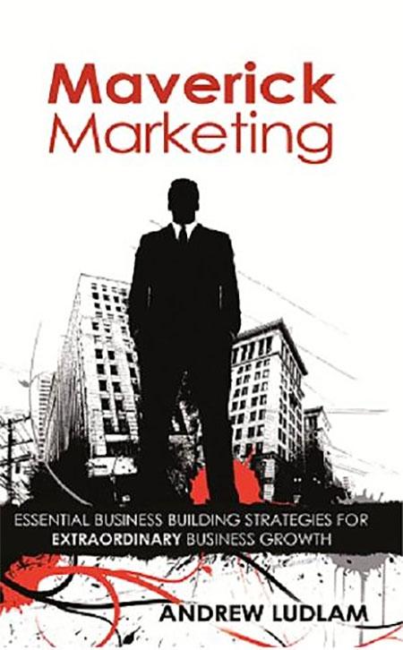 Maverick Marketing