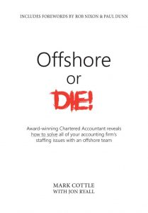 Offshore Or Die