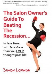 The Salon Owner's Guide
