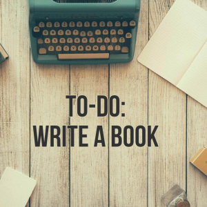 3 top tips to writing your book – and an offer you don't want to miss!