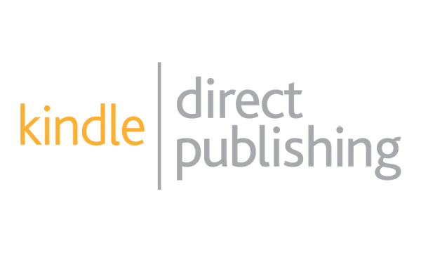 How to get your book onto Kindle Direct Publishing (KDP)
