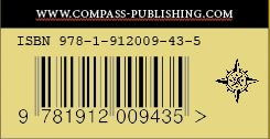 How to obtain an ISBN for your self published book
