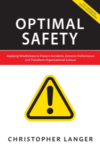 Optimal Safety by Christopher Langer