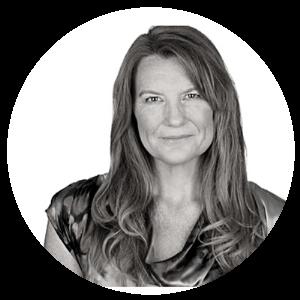Alexa Whitten Book Coach, Book Editor, Proof Reader, Book Covers UK