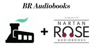 BR Audiobooks